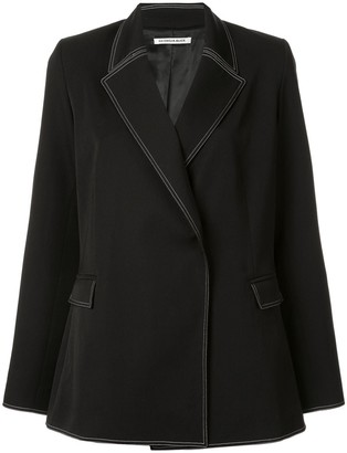 Georgia Alice Bluey blazer