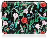Kate Spade Jardin 13 Laptop Case