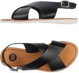 GIOSEPPO Sandals - Item 11109548