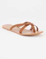 Roxy Kyle Womens Sandals