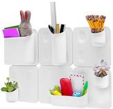 Container Store UrbioTM Big Happy Family Kit