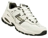 Skechers Men's Vigor 2.0 Serpentine Memory Foam Training Shoe