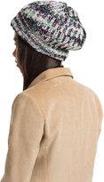 Missoni Cashmere Hat