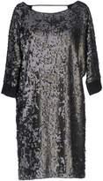Patrizia Pepe Short dresses - Item 34769031