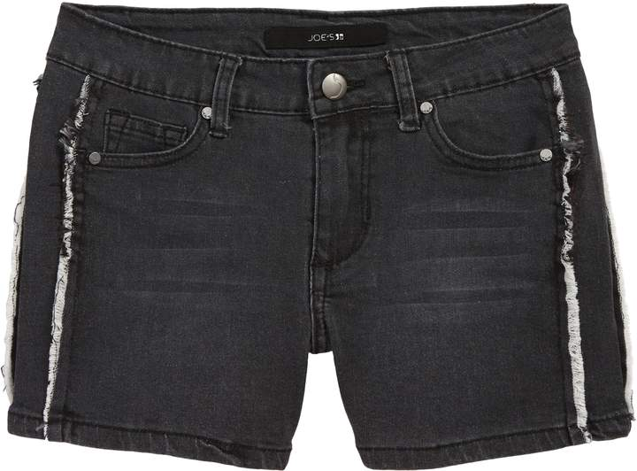 ab39d8ccd7203 Joe's Jeans Girls' Shorts - ShopStyle