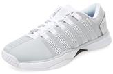 K-Swiss Hypercourt Low Top Sneaker