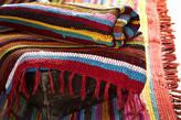 Paper High Handloomed Cotton Rag Rugs