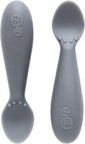 Ezpz 2-Pack Tiny Spoons