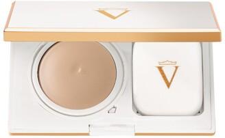 Valmont Perfecting Powder Cream Fair Nude