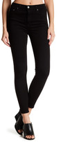 Lovers + Friends Mason High Rise Skinny Jeans