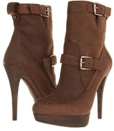 KORS Creston (Espresso) - Footwear