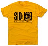 500 Level Sidney Crosby Shadow K Pittsburgh Kids T-Shirt