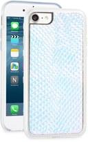 Zero Gravity Aura iPhone 7 Case