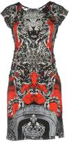 Philipp Plein Short dresses - Item 34747057