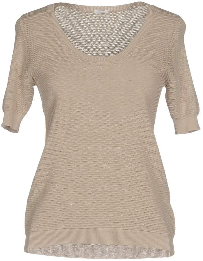 Malo Sweaters - Item 39818598