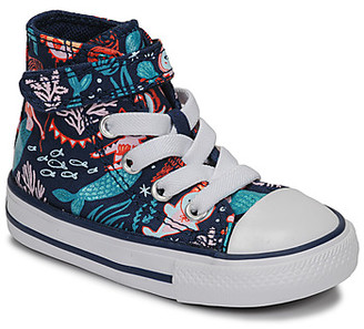 Converse CHUCK TAYLOR ALL STAR 1V UNDERWATER PARTY