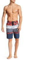 Rip Curl Rapture Lay Day Board Short