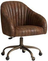 Soho Desk Chair, Trailblazer
