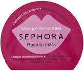 SEPHORA FACE AND BODY SEPHORA COLLECTION Lip Mask