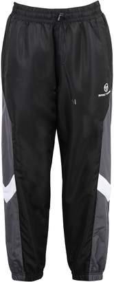 Sergio Tacchini Casual pants - Item 13326924RU