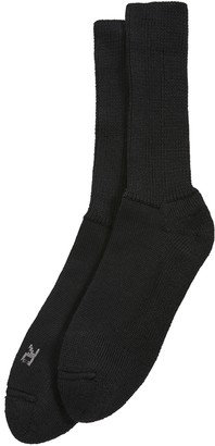 Falke Walkie Ergo SO Crew Socks