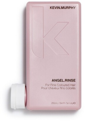 Kevin.Murphy Kevin Murphy Angel Rinse Volumising Conditioner (250Ml)