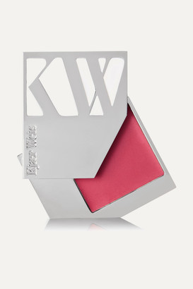 Kjaer Weis Cream Blush - Lovely