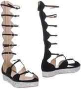 Giambattista Valli Boots - Item 11205028