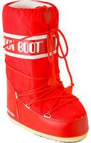 Tecnica Nylon Moon Boot - Kids'