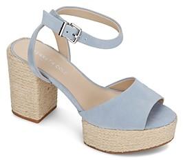 Powder Blue Shoes | Shop the world's