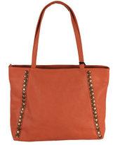 Latico Leathers Women's Bowie Handbag 8927