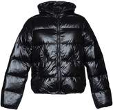 Duvetica Down jackets - Item 41752498