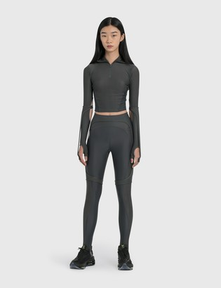 Hyein Seo Sport Pants