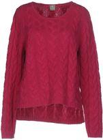 FTC Sweaters - Item 39790773