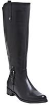 Blondo Women's Venise Waterproof Wide Calf Boot