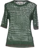 Jucca Sweaters - Item 39581216