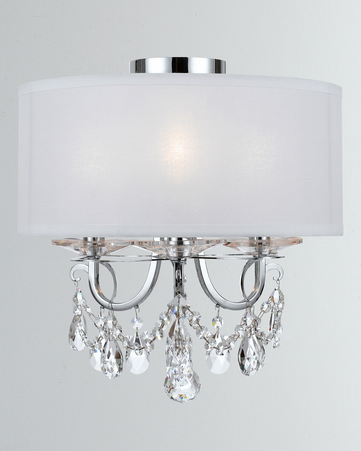 Drum Lighting Shop The World S Largest Collection Of Fashion Shopstyle