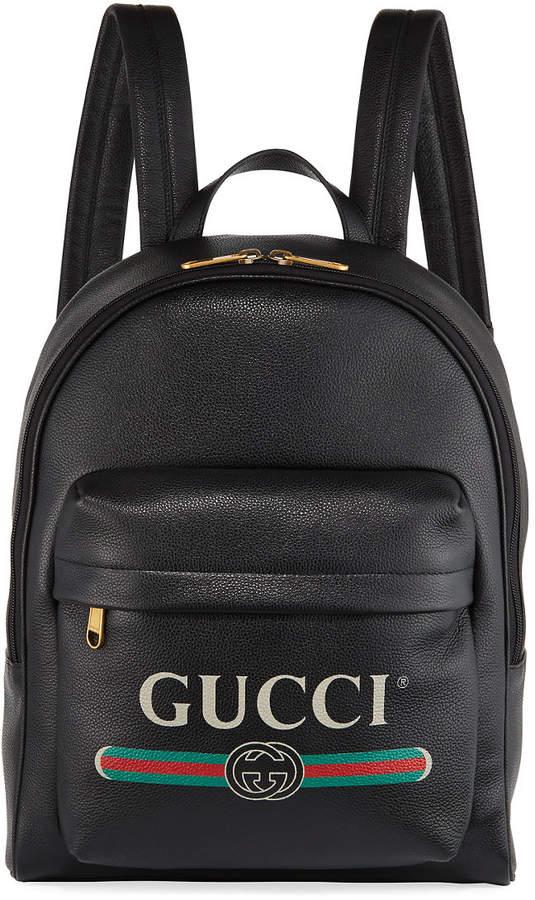 2a1a41dea48b Gucci Men's Backpacks - ShopStyle