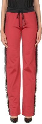 Giacobino Casual pants