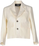 DSQUARED2 Blazers - Item 49222618