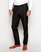 Asos Slim Suit Pants