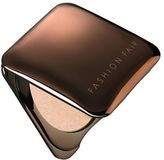 Fashion Fair Perfect Finish Illuminator