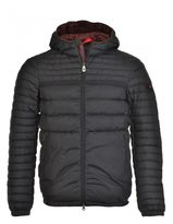 Peuterey Synthetic Fabric Down Jacket