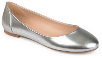 Journee Collection Kavn Ballet Flat