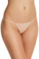 Wolford T-String Thong