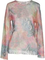 Angela Mele Milano Sweaters - Item 39742697