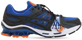 Asics Gel-Kinsei Og Affix Sneakers