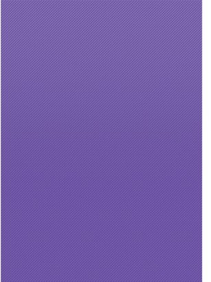 Teacher Created Resources Ultra Purple Better Than Paper Bulletin Board Roll 4-Pack