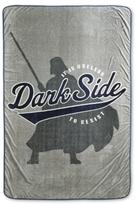 Disney Star Wars Light Saber Collection