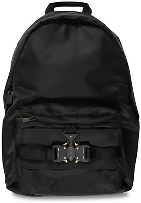 Alyx Tricon Backpack